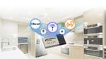 Renesas präsentiert RX23W-Modul mit Bluetooth