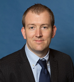 Lee Morgan ist Senior Technical Marketing Manager EMEA bei Tektronix.