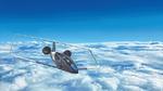 Werden Flugtaxis bald Alltag?