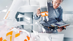 Kuka relies on Ecosystem