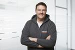 Philip Kolb, Kundenbetreuer Solidtec
