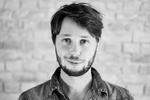 Florian Reichle, Gründer und CEO Trinckle 3D