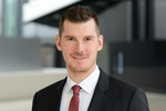 Christoph Boss, Leiter Medtec Live