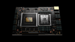 Nvidia stellt »Grace« vor