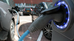 Toyota beteiligt sich an e-Mobility Power