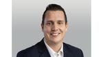 Tobias Martin, Operations Manager, Zuken Schweiz