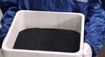 Kathodenmaterial für kobaltfreie NMX-Batteriezellen