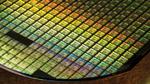 Chipmangel weit über 2021 hinaus