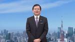 Nach Übernahmeangebot: Toshiba-Chef tritt überraschend ab
