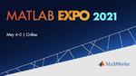 Matlab Expo 2021