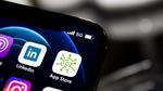 Ein App-Store für die Industrie