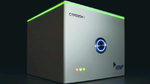 Computersystem Cyperion1