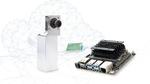 KI-Plattform für Machine Vision