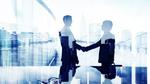 Strategische Telefonie-Partnerschaft: Sipwise integriert gesamtes Snom-Portfolio im Angebotsspektrum