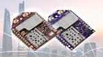 Die Vorteile von Digi XBee 3™ Cellular Modems