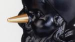 Gegen Ideenklau und Fälschungen: Negativpreis Plagiarius verliehen