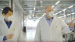 Siemens und Google Cloud kooperieren
