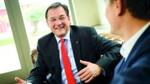»Enorme Chancen für europäische IC-Hersteller!«