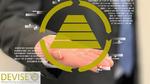 Mehr Informationssicherheit durch bessere Datenqualität