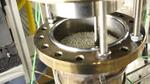 Elektrothermische Speicher für Erneuerbare