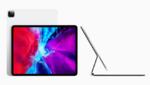 Neues iPad-Modell und iMac auf ARM-Basis