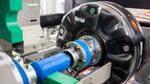 Neues Testsystem für Elektrofahrzeuge