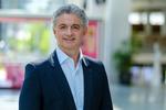 Adel Al-Saleh, Deutsche Telekom