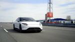 Sony testet Auto-Prototypen mit 5G-Datenfunk