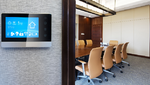 ABB Cylon stellt neue IoT-Technologie vor