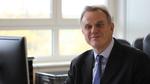 Klaus Lambertz, Geschäftsführer der Verifysoft Technology GmbH.