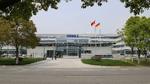 Entwicklungszentrum in China in Betrieb genommen