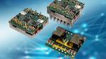 TDK stellt neue i7A-Serie vor