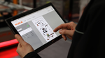 Automatica Sprint findet online statt