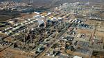 Drei Elektrolyseprojekte für sauberen Wasserstoff