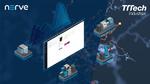 Edge-Computing für Ihre Produktion mit Nerve Blue