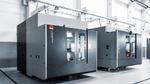 TTTech-Industrial-Customer-Bilder-Fill