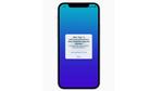 iOS 14.5 löst Tracking-Exodus aus