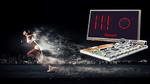 Mit smarten Displays schneller zum HMI
