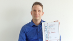 Patrick Niedenführ, Head of Product Management bei First Sensor:
