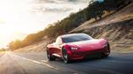 Tesla erzielt Rekordgewinn