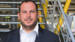 VDMA Robotik - neuer Vorstand