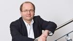 Dr. Uwe Vogel, Fraunhofer FEP.