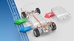 Umfassende Second-Life- und Batterie-Recycling-Konzepte