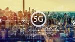 5G ist viel mehr als schnelles Surfen auf dem Smartphone
