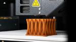 3D-Druck von Schutzausrüstung
