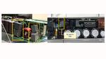 Extreme Designs für X2-Kondensatoren mit begrenzter Leiterplattenfläche für Stromversorgungen mit hoher Energiedichte und Wide-Bandgap-Halbleitern