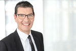 Heinz Baier, Head of Industry Automotive, NTT DATA DACH.