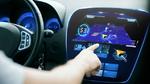 »Öffnet die digitalen Ökosysteme im Automobil«