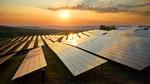 MOSFET-Modul optimiert die Leistung von Solaranlagen