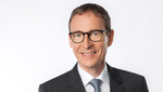 Dr. Uwe Heckert folgt auf Peter Vullinghs